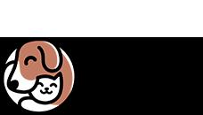 Натуральный корм для собак и кошек | Мясо и субпродукты для животных